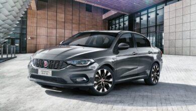 Photo of 2021 Fiat Egea Sedan Özellikleri ve Fiyatları