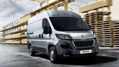 Photo of 2021 Peugeot Boxer Özellikleri ve Fiyatları