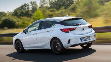 Photo of 2021 Opel Astra Hatchback Özellikleri ve Fiyatları