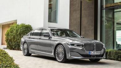 Photo of 2021 BMW 7.40 Özellikleri ve Fiyatları