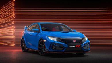 Photo of 2021 Honda Civic Type R GT Özellikleri ve Fiyatları