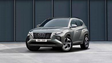 Photo of 2021 Hyundai Tucson Özellikleri ve Fiyatları