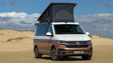 Photo of 2021 Volkswagen Transporter Kombi Özellikleri ve Fiyatları