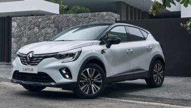 Photo of 2021 Renault Captur Özellikleri ve Fiyatları